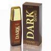 Dark Brown (Дарк Браун) edt, 100ml Guy Alari мужская туалетная вода