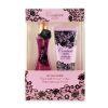 Couture Chiffon Набор для женщин edt, 50ml   гель для душа 75ml