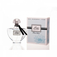 elle FLUID BLUESedp, 50ml Ponti parfum версия Eclat