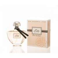 elle SUN TOUCHED edp, 50ml Ponti parfum версия  LaVieEstBell