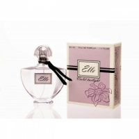 elle VIOLET TWILIGHT edp, 50ml Ponti parfum версия Imperatrice)
