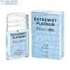 Extremist Platinum Fraiche (Экстремист Платинум Фрэш) edt, 90ml мужская туалетная вода Alain Aregon
