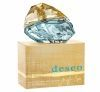 Jennifer Lopez DESEO edp, 50ml женская парфюмерная вода
