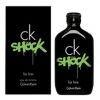 Calvin Klein Ck one SHOCK for him edt, 100ml