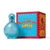 Britney Spears Circus Fantasy edp, 50ml женские дневные духи