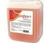 Новая Заря жидкое мыло Грейпфрут, 5л