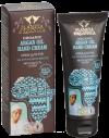 Planeta Organica Африка Крем для рук Молодость кожи Argan Oil из Марокко 75 ml