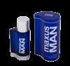 Maxus Man (Максус Мэн) edt, 100ml мужская туалетная вода Alan Bray