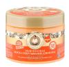 Рецепты Бабушки Агафьи Маска для волос обертывание облепиховое блеск и сияние 300 ml