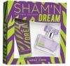 Sham`n Dream Набор для женщин edt, 50ml   жидкое мыло 100ml Arno Sorel