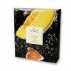 ЛТ Organic Wave Наб MelonandInzhir (Дыня и Инжир) Гель для душа 250мл   Крем для рук и тела , 200мл