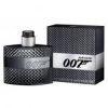 James Bond 007 edt, 50ml мужская туалетная вода