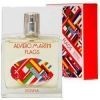 Alviero Martini FLAGS for Women edt, 50ml Tester женская туалетная вода