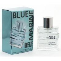 it Blue Marine Breeze edt, 85ml мужская туалетная вода Фестива