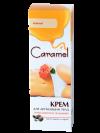 L.Caramel Крем для депиляции бикини и подмышки, 100мл