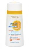 L'oreal SUN Молочко для тела солнцезащитное Sublime Sun Невероятная легкость SPF30 200ml