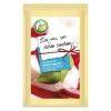 Health and Beauty Club крем-мыло домашнее запасной блок «Английский десерт с клубникой» 500мл