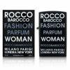 Roccobarocco Fashion LADY edt, 75ml женская туалетная вода