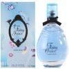 Naf Naf Fairy Juice Blue edt, 40ml женская туалетная вода