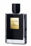 BY KILIAN INCENSE OUD EDР 50ml  парфюмерная вода
