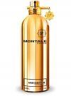 MONTALE Aoud Damascus Дамасский уд edp, 100ml парфюмерная вода Унисекс