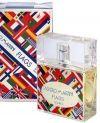 Alviero Martini FLAGS for men edt, 50ml мужская туалетная вода