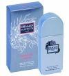 Dragon Noir Platinum (Дракон Нуар Платинум) edt, 100ml мужская туалетная вода
