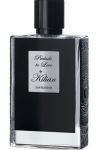 BY KILIAN PRELUDE TO LOVE EDР 50ml  парфюмерная вода