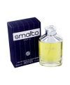 FRANCESKO SMALTO CLASSIC edt, 50ml