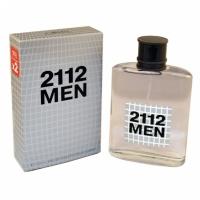 Neo 2112 edt, 100ml мужская туалетная вода