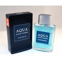Neo AQUA MARINE edt, 100ml мужская туалетная вода