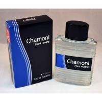 Neo CHAMONI edt, 100ml мужская туалетная вода