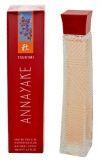 Annayake Tsukimi Annayake for Women edt, 100ml женская туалетная вода