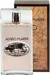 Alviero Martini GEO for men edt, 30ml мужская туалетная вода