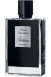 BY KILIAN CRUEL INTENTIONS EDР 50ml  парфюмерная вода