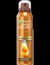 Garnier Amber Solaire Автозагар Спрей-автозагар для тела Микрораспыление 150мл