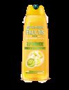 Garnier Fructis Шампунь для волос, 250мл Тройное восстановление