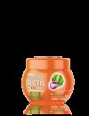 Garnier Fructis SOS Восстановление Реанимирующая маска, 300мл
