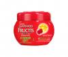 Garnier Fructis Маска питающая Стойкий цвет, 300мл