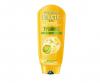 Garnier Fructis Бальзам для волос Тройное Восстановление, 200мл