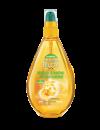 Garnier Fructis масло-эликсир Преображение, 150мл