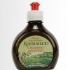 Рецепты Бабушки Агафьи Жидкое мыло Овсяное молочко 300мл