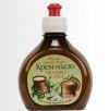 Рецепты Бабушки Агафьи Жидкое мыло Молоко, Мед 300мл