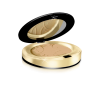 Eveline Celebrities Beauty Минеральная матирующая компактная пудра с разглаживающим эффектом №20