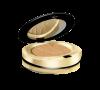 Eveline Celebrities Beauty Минеральная матирующая компактная пудра с разглаживающим эффектом №23 песочный (Sand)