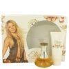 Shakira Elixir набор: туалетная вода 50ml   дезодорант 150ml