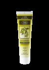 """Iris Cosmetic крем для лица """"Оливковый"""" питательный 100мл"""