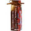 DNC Масло косметическое для ухода за волосами Восстановитель структуры волос против сечения 60мл
