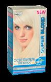 ACME Color Осветлитель для волос Супер-блонд