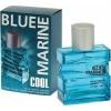 it Blue Marine Cool edt, 85ml мужская туалетная вода Фестива